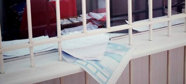 Τράπεζα αναγκάστηκε να πληρώσει το πρόστιμο καταναλωτή | tanea.gr