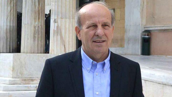 Βουλευτής ΣΥΡΙΖΑ για Τούρκους: Αν τολμήσουν, θα τους σπάσουμε τα χέρια | tanea.gr