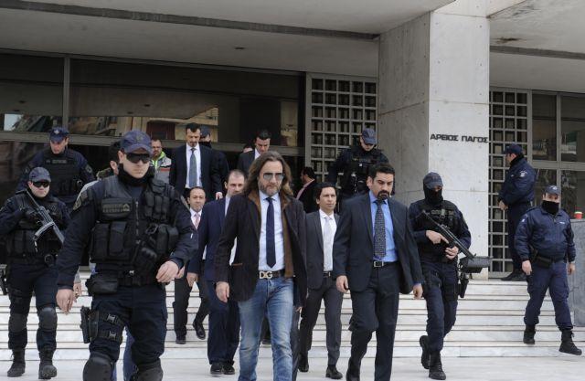 Οι τουρκικές απειλές και η αμηχανία στο Μαξίμου | tanea.gr