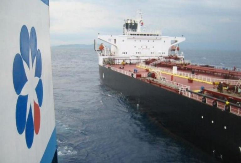 Πιθανές παρατυπίες μπορεί να κοστίσουν στην Aegean Marine 200 εκατ. δολάρια   tanea.gr