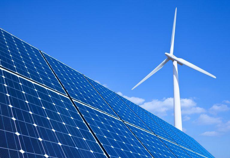 Το «πρασίνισμα» της ηλεκτρικής ενέργειας δεν είναι αρκετό   tanea.gr
