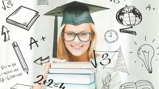 Τι να σπουδάσω, κύριε καθηγητά; | tanea.gr