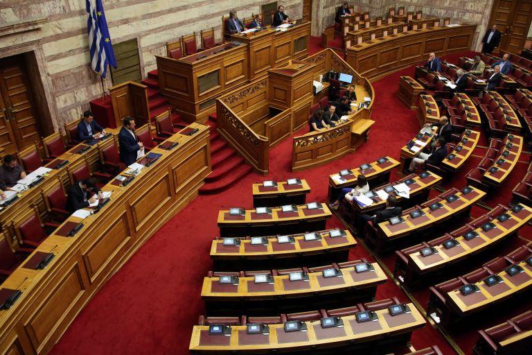 Συγχαρητήρια του πολιτικού κόσμου στην ομάδα πόλο του Ολυμπιακού | tanea.gr