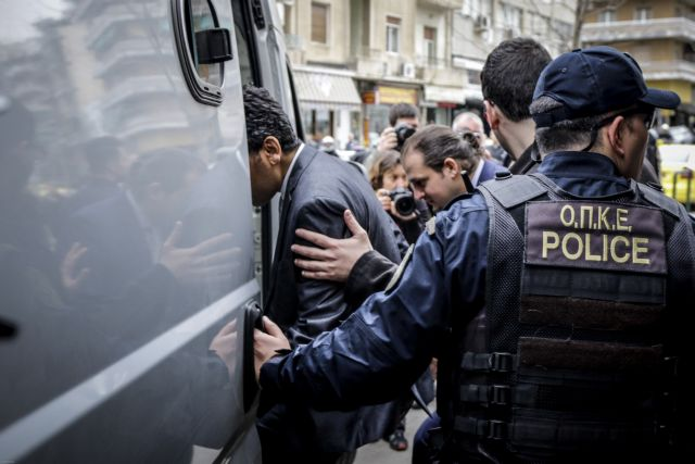 Τούρκοι στρατιωτικοί: Φοβούμαστε τους εκτελεστές του Ερντογάν | tanea.gr