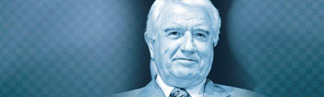 Αυθεντικός ήρωας της Κυριακής | tanea.gr