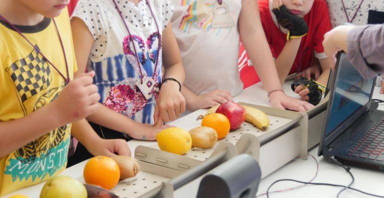 Μαθητές γίνονται εφευρέτες του 21ου αιώνα | tanea.gr