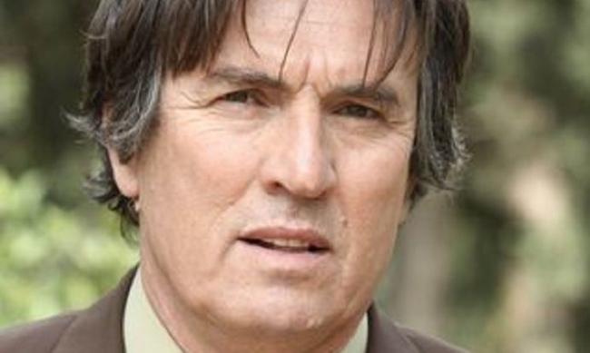 Πέθανε ο ηθοποιός Νίκος Χυτάς – Σήμερα η κηδεία του | tanea.gr