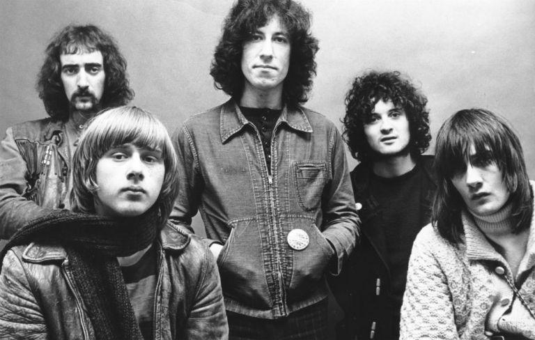 Πέθανε ο πρώην κιθαρίστας των «Fleetwood Mac» Ντάνι Κίρουαν | tanea.gr