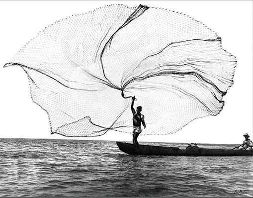 Το Μακόντο του Γκαρσία Μάρκες με τις φωτογραφίες του Λέο Ματίς   tanea.gr