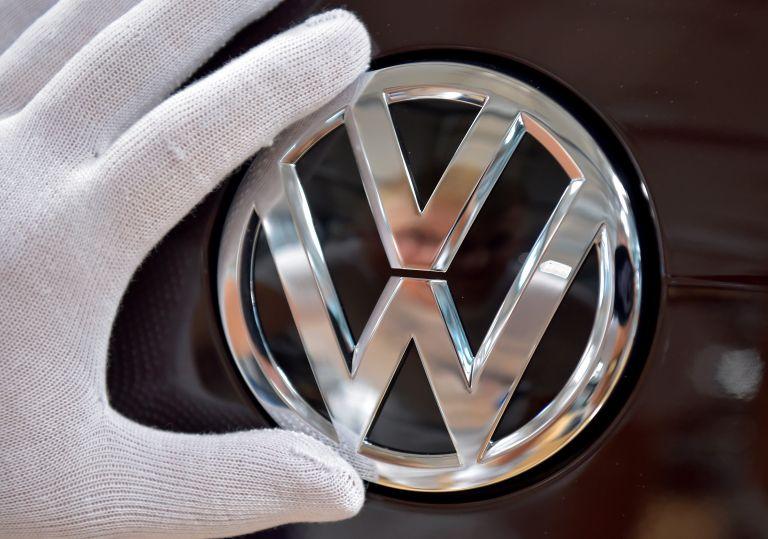 Πρόστιμο 1 δισ. στην Volkswagen για το σκάνδαλο «dieselgate» | tanea.gr
