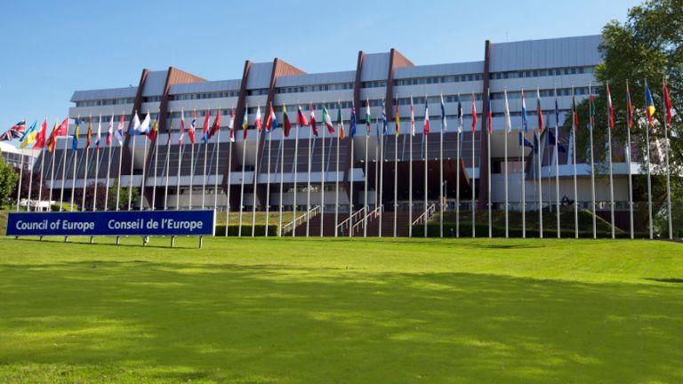 Συμβούλιο της Ευρώπης: Ηταν καιρός για τη συμφωνία για την ΠΓΔΜ | tanea.gr