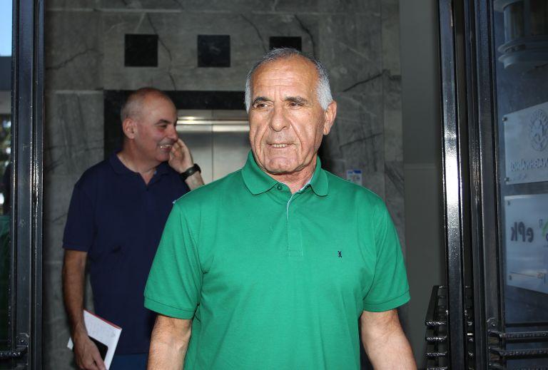 Στις 6 Ιουλίου θα προκηρυχθεί η ΑΜΚ της ΠΑΕ Παναθηναϊκός   tanea.gr