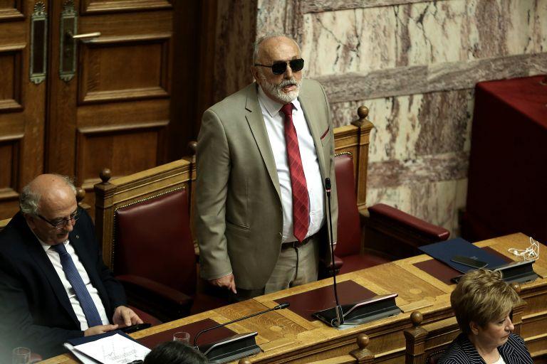 Στις Επιτροπές το νομοσχέδιο για το Μεταφορικό Ισοδύναμο | tanea.gr