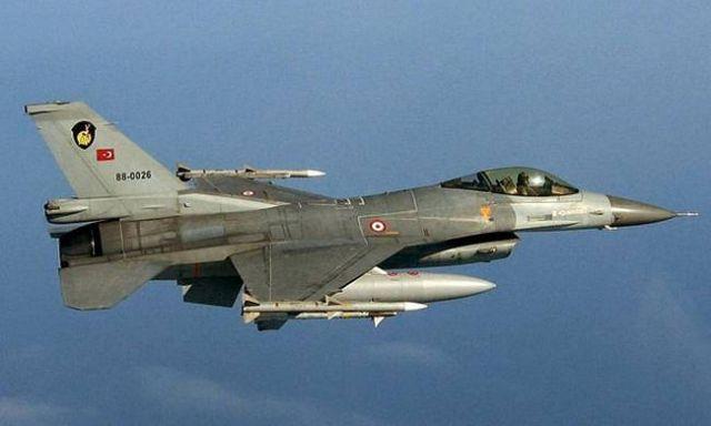Επιστολή-φωτιά αμερικανών βουλευτών: Ο Ερντογάν απειλεί Ελλάδα και Κύπρο | tanea.gr