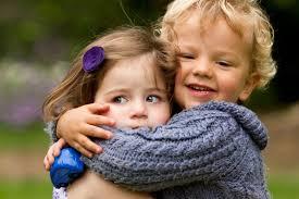 Διδάξτε στα παιδιά να σέβονται και τα δύο φύλα | tanea.gr