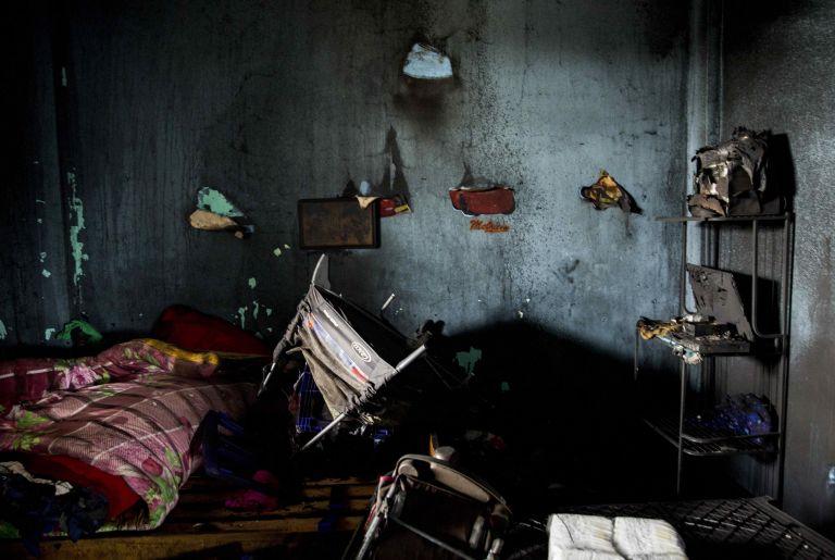 Νικαράγουα: Οκτώ νεκροί σε νέα επεισόδια | tanea.gr