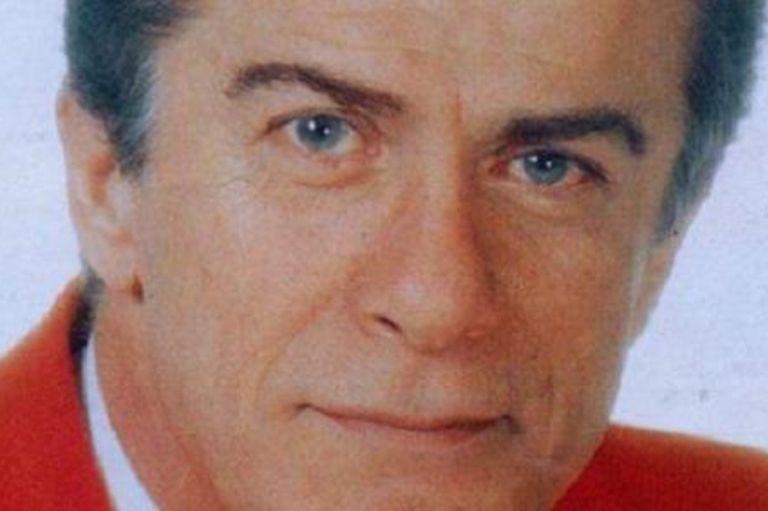 Πέθανε ο ζεν πρεμιέ του ελληνικού κινηματογράφου, Ερρίκος Μπριόλας   tanea.gr