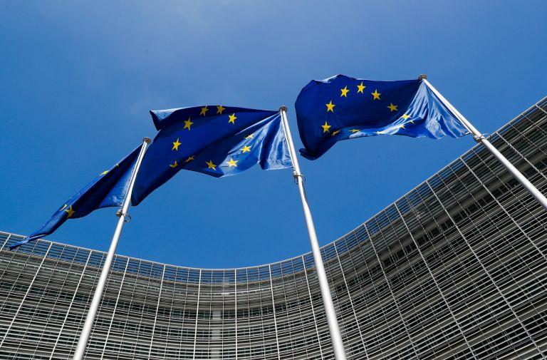 Οι χώρες που θα συμμετάσχουν στη σύνοδο για το μεταναστευτικό   tanea.gr