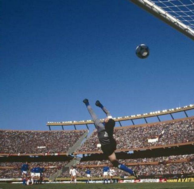Η «πινακοθήκη» του ποδοσφαίρου   tanea.gr