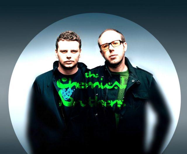 Οι Chemical Brothers στο «φθινοπωρινό» Release Athens | tanea.gr