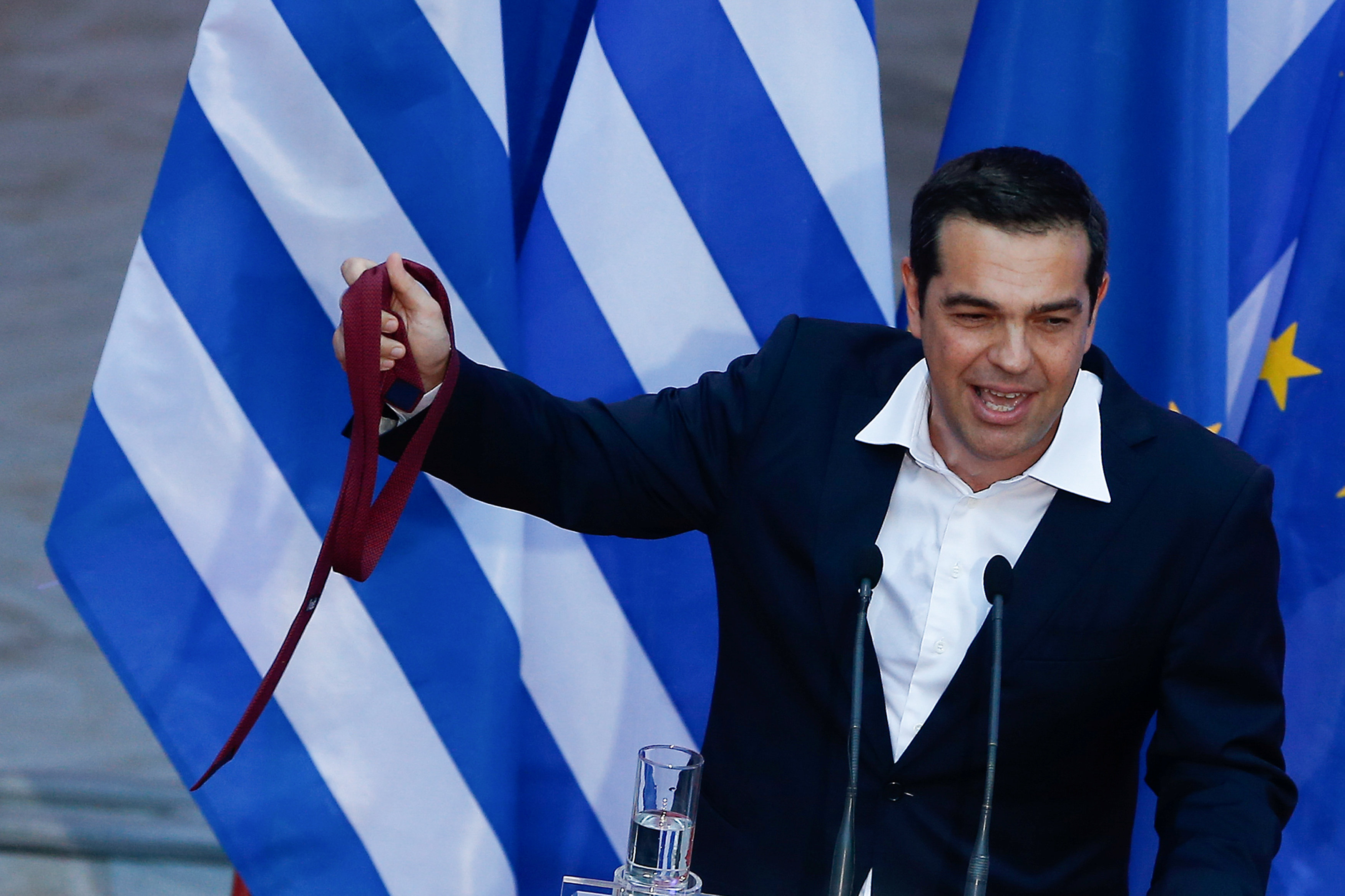 Дружба греции и россии