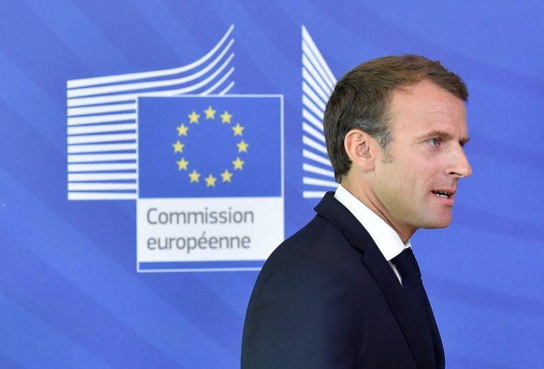 Διπλωματικές επιφυλάξεις για την ένταξη ΠΔΓΜ και Αλβανίας στην ΕΕ | tanea.gr