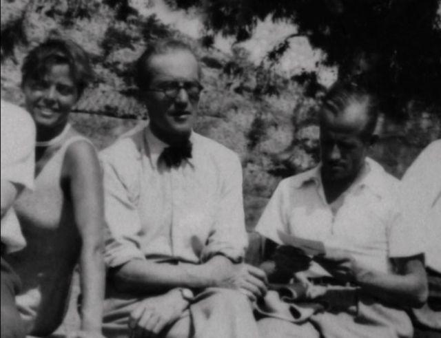 Οι τρεις μεγάλοι αρχιτέκτονες του μοντερνισμού μέσα από μία έκθεση | tanea.gr