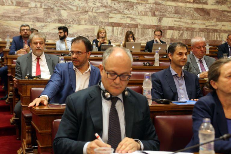 Βιώσιμο το χρέος της Ελλάδας εκτιμά ο Γκουαλτιέρι   tanea.gr