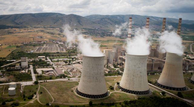 Ψήνονται αυξήσεις στους λογαριασμούς ρεύματος   tanea.gr