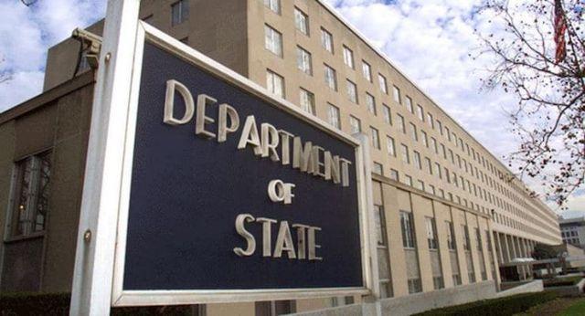 Στήριξη εκ νέου των ΗΠΑ στη συμφωνία Τσίπρα – Ζάεφ   tanea.gr