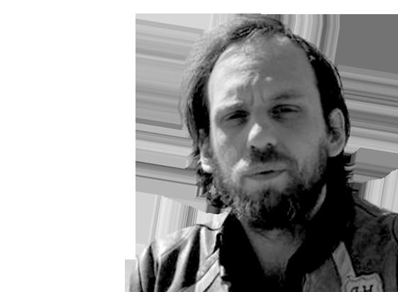 Εναλλακτική φολκ χωρίς συνθήματα | tanea.gr