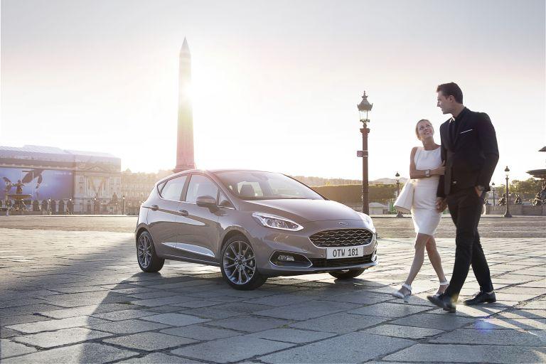 Νέα υπηρεσία μακροχρόνιας μίσθωσης αυτοκινήτων από τη Ford | tanea.gr