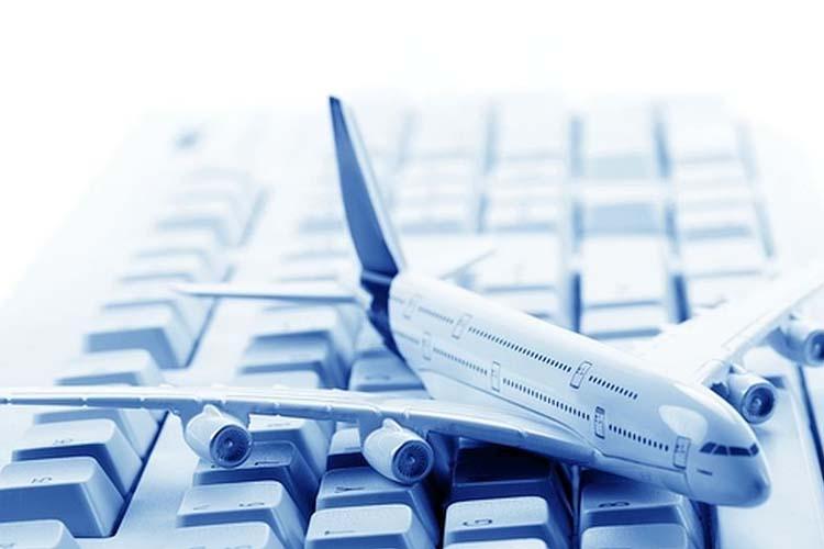 Ηχηρό «κανόνι» στον τουρισμό: Τι συμβαίνει με την Airtickets   tanea.gr