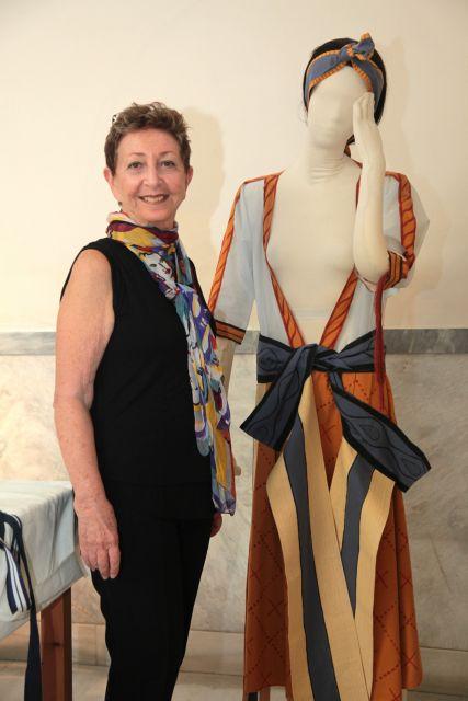 Μάξι και unisex ρούχα σε Μυκήνες και Κνωσό | tanea.gr