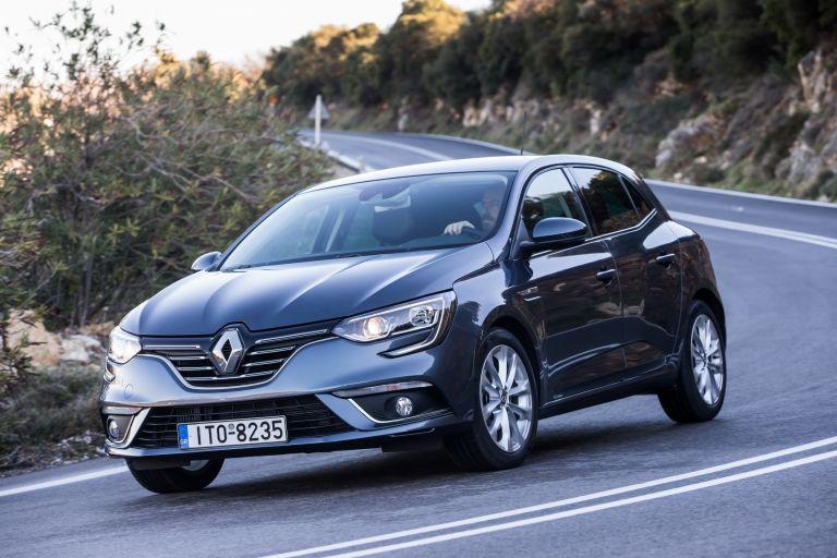 Renault: Προσφέρει δωρεάν καλοκαιρινό έλεγχο | tanea.gr