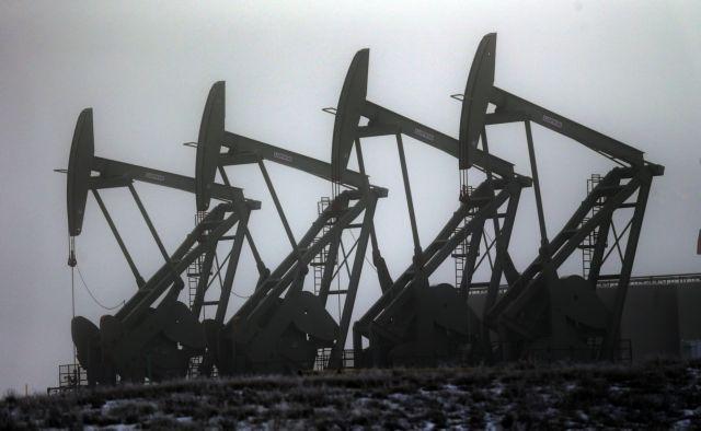 Κυρώσεις στο Ιράν θα εκτινάξουν τις τιμές   tanea.gr