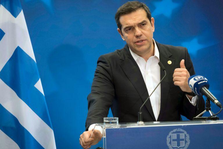 Με εξάμηνη ημερομηνία λήξης ο μειωμένος ΦΠΑ στα νησιά του Αιγαίου | tanea.gr
