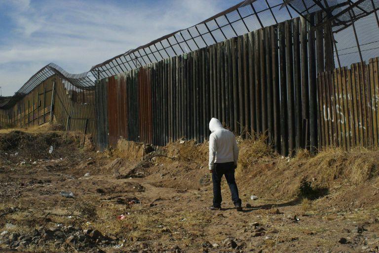 ΟΗΕ: Οι ΗΠΑ να σταματήσουν να χωρίζουν οικογένειες μεταναστών | tanea.gr