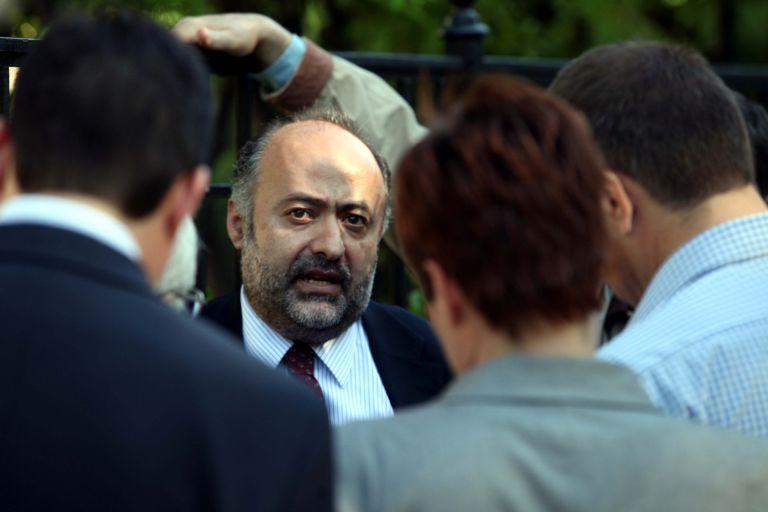 Τσιόδρας: Ο κ. Τσίπρας επιμένει να πουλάει φύκια για μεταξωτές κορδέλες | tanea.gr