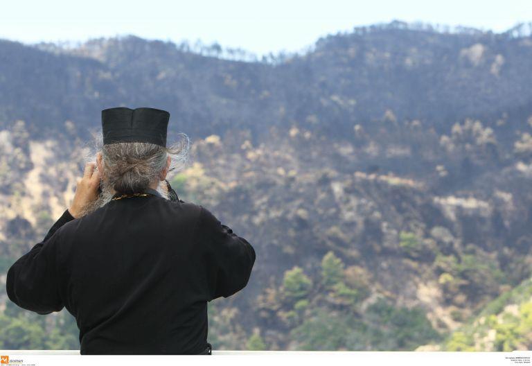 «Φωτιά» στις σχέσεις Ελλάδας – Ρωσίας: Ο άνθρωπος – κλειδί, το Αγιο Ορος, ο ρόλος του Πάιατ   tanea.gr