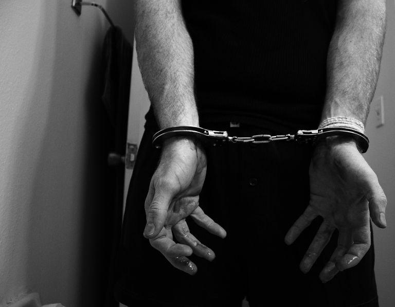 Σκιάθος: Δύο 30χρονοι κατηγορούνται ότι βίασαν Αυστραλέζα τουρίστρια | tanea.gr
