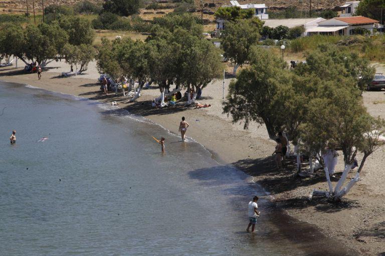 Πώς θα κάνετε φθηνές διακοπές | tanea.gr