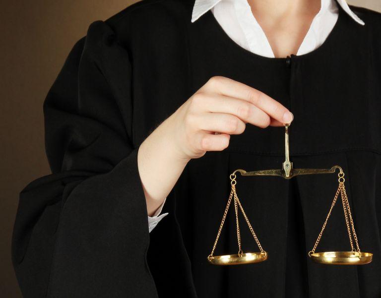 Ανησυχία για τη πολωνική δικαιοσύνη | tanea.gr