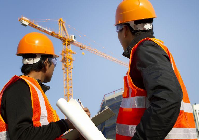 Οι 10 ειδικότητες εργαζομένων που αναζητούν εναγωνίως οι επιχειρήσεις | tanea.gr