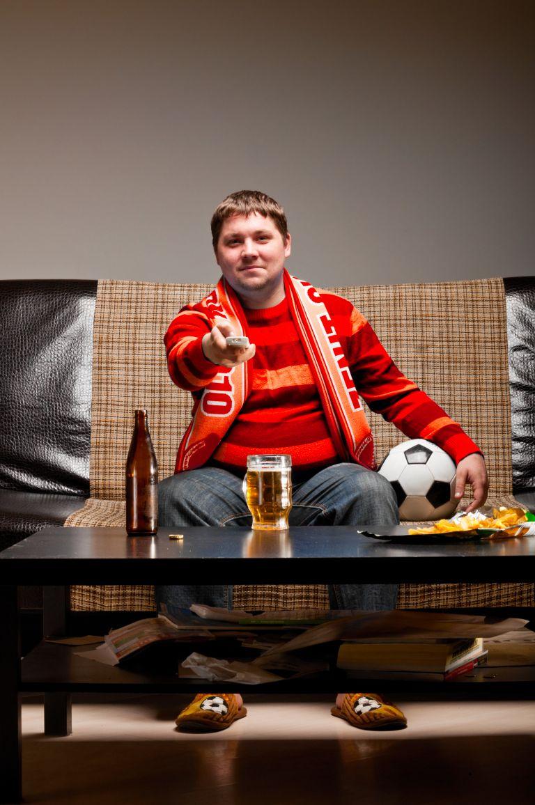 Ρωσία: Αυξήθηκε η κατανάλωση μπύρας λόγω Μουντιάλ | tanea.gr