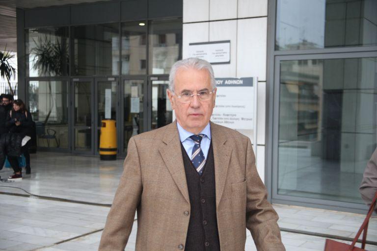 Παναγιώτης Μελάς: Στο Α.Τ.  για τροχαία παράβαση ο πρώην βουλευτής των ΑΝΕΛ | tanea.gr