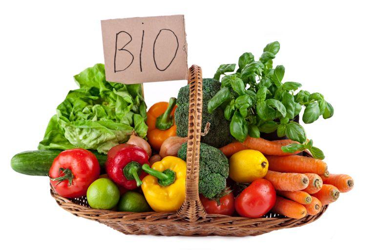 ΟΠΕΚΕΠΕ: Ακόμη 15,84 εκατομμύρια ευρώ σε 10.711 καλλιεργητές βιολογικών   tanea.gr