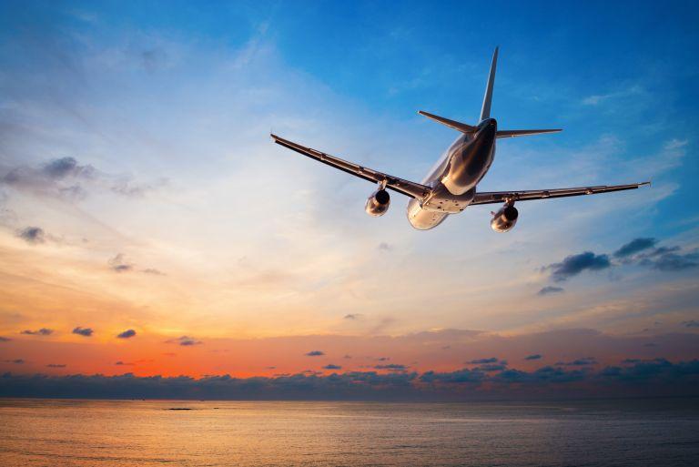 Μετά από 20 χρόνια η Ethiopian Airlines πετά ξανά προς την Ασμάρα | tanea.gr