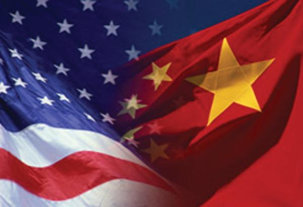 Πεκίνο: Προσφυγή στον ΠΟΕ για τους αμερικανικούς δασμούς | tanea.gr