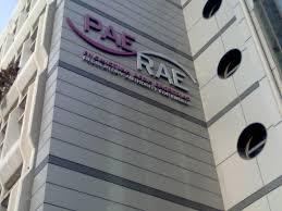 ΡΑΕ: Θετικά αποτελέσματα από δημοπρασίες μονάδων ηλεκτροπαραγωγής ΑΠΕ   tanea.gr